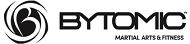 Bytomic Logo